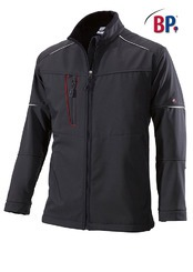 BP Softshelljacke 1868572