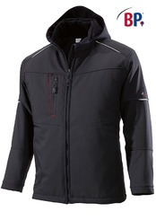 BP Softshelljacke 1869572